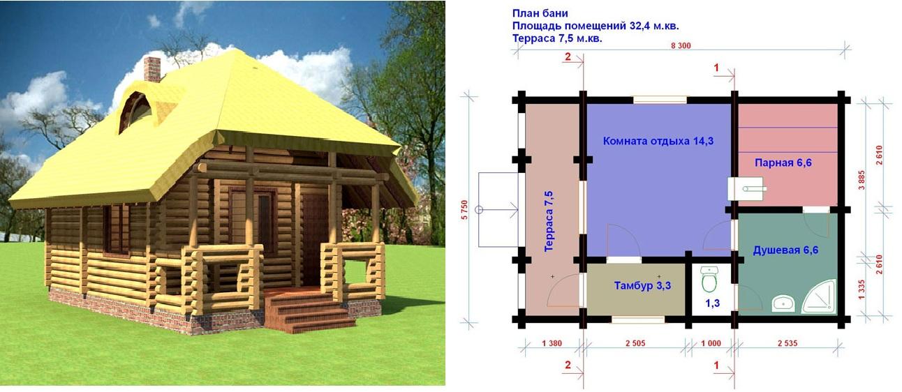 gartenhaus mit pultdach und terrasse bauen anleitung. Black Bedroom Furniture Sets. Home Design Ideas